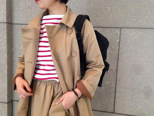 blog86_161206_6