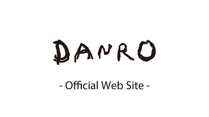 DANRO Official Web Site